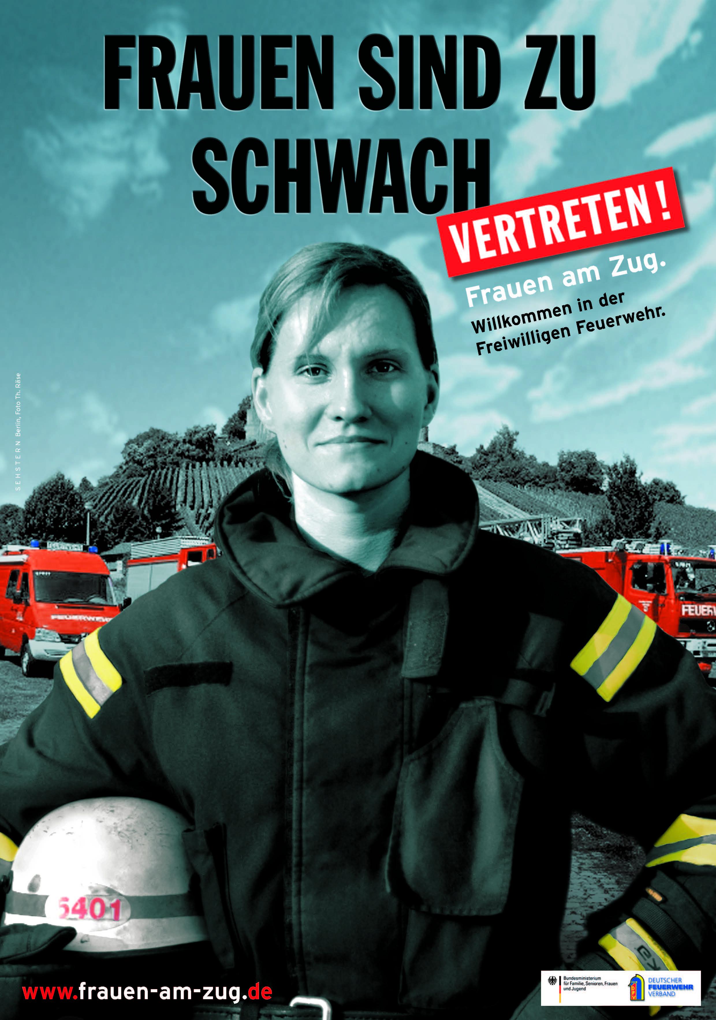 DFV_Schwach_Vertreten