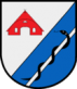 104px-Stakendorf_Wappen