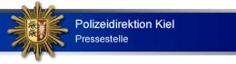 14626-logo-pressemitteilung-polizeidirektion-kiel